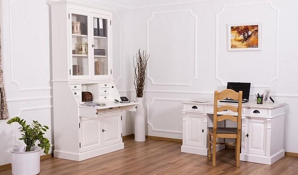 Landhausmöbel aus regionalem Massivholz klassisch oder vintage online